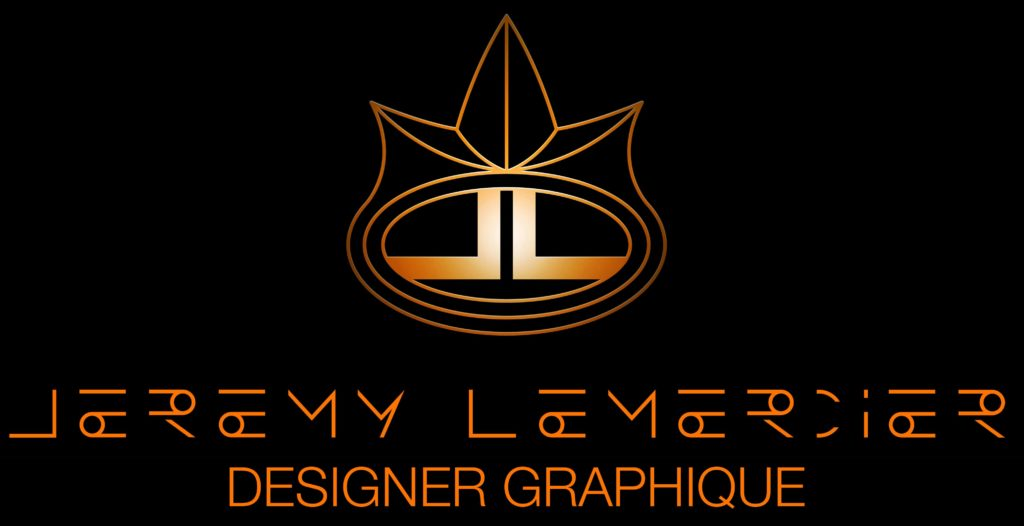 logo-graphiste-lemercier